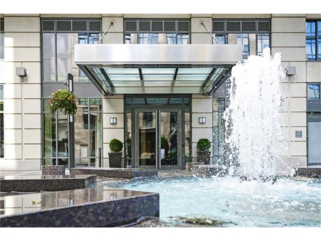 10 City Place 20G, White Plains, NY 10601 (MLS #4804307) :: Mark Boyland Real Estate Team