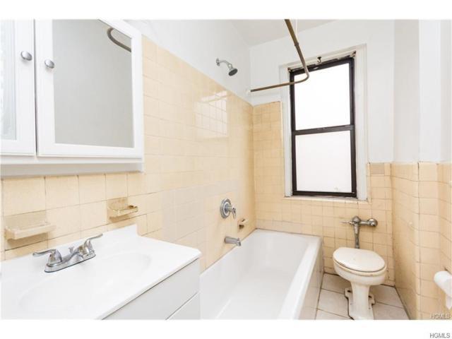 3015 Riverdale Avenue 3C, Bronx, NY 10463 (MLS #4804319) :: Mark Boyland Real Estate Team