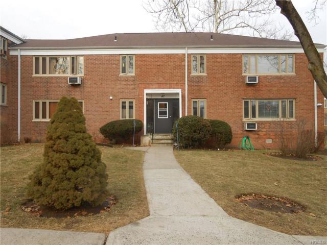 47 Lawrence Drive D, White Plains, NY 10603 (MLS #4804355) :: Mark Boyland Real Estate Team