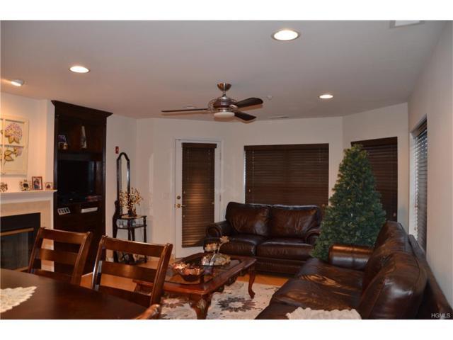 128 Riverbend Drive, Peekskill, NY 10566 (MLS #4804381) :: Mark Boyland Real Estate Team