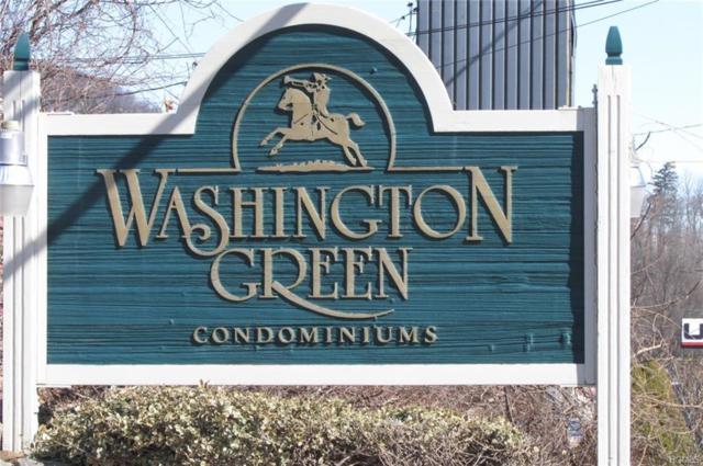 1116 Washington Green, New Windsor, NY 12553 (MLS #4804384) :: Mark Boyland Real Estate Team