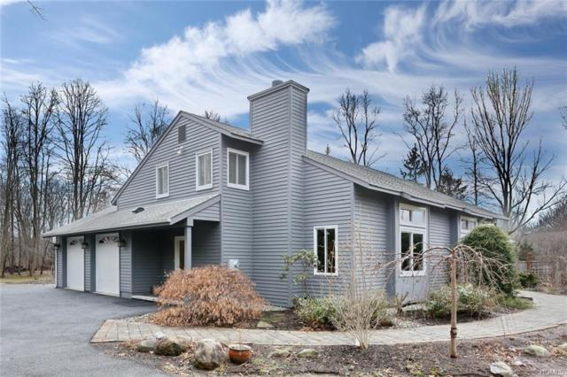 4 Kimmissy Court, Suffern, NY 10901 (MLS #4804403) :: Mark Boyland Real Estate Team