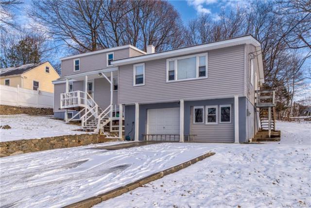 261 Broadway, Verplanck, NY 10511 (MLS #4804411) :: Mark Boyland Real Estate Team