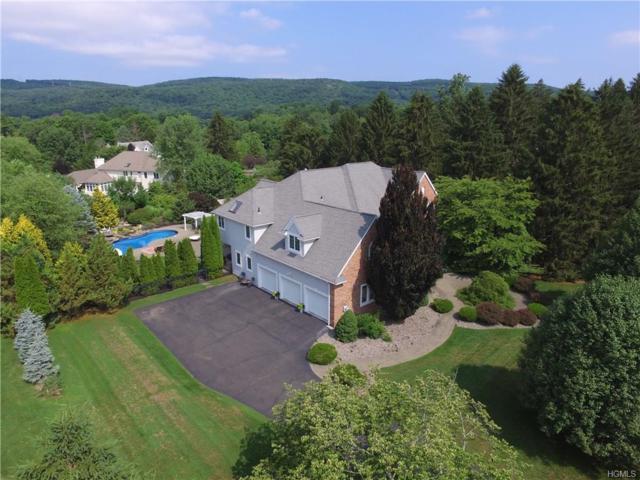 11 Cobblestone Farm Court, Montebello, NY 10901 (MLS #4804429) :: Mark Boyland Real Estate Team