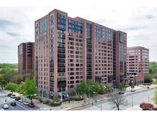 4 Martine Avenue #705, White Plains, NY 10606 (MLS #4804478) :: Mark Boyland Real Estate Team