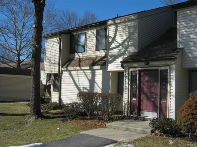 52 Jefferson Oval C, Yorktown Heights, NY 10598 (MLS #4804483) :: Mark Boyland Real Estate Team