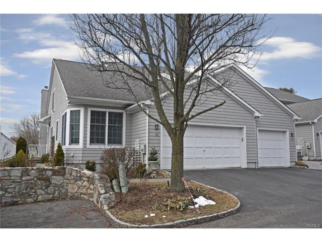 16 Country Club Lane, Pleasantville, NY 10570 (MLS #4804488) :: William Raveis Legends Realty Group