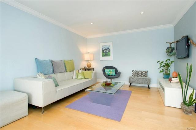 266 Pelham Road 4A, New Rochelle, NY 10805 (MLS #4804498) :: Mark Boyland Real Estate Team