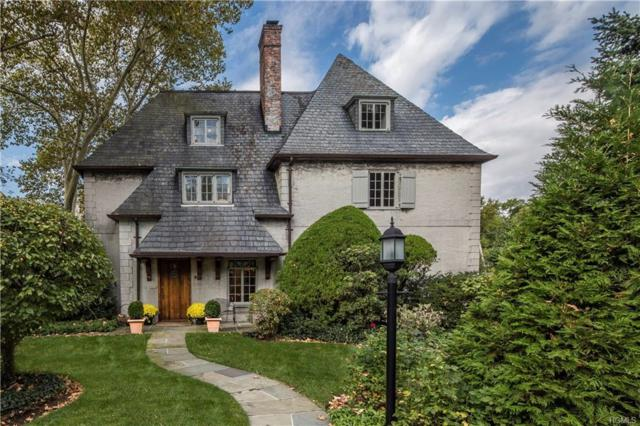3 Normandy Road, Bronxville, NY 10708 (MLS #4804510) :: Mark Boyland Real Estate Team