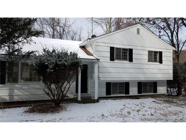 3889 Barger Street, Shrub Oak, NY 10588 (MLS #4804624) :: Mark Boyland Real Estate Team