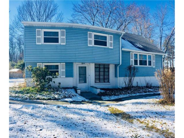 2 Oriole Drive, Poughkeepsie, NY 12601 (MLS #4804647) :: Michael Edmond Team at Keller Williams NY Realty