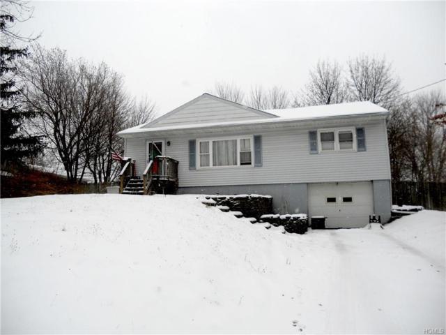 10 Estate Boulevard, Newburgh, NY 12550 (MLS #4804648) :: Mark Boyland Real Estate Team