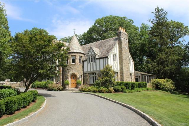 38 Stratford Road, Harrison, NY 10528 (MLS #4804659) :: Mark Boyland Real Estate Team