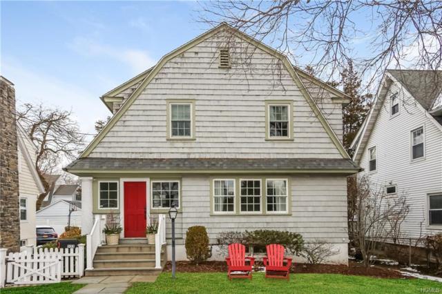 333 Rye Beach Avenue, Rye, NY 10580 (MLS #4804662) :: Mark Boyland Real Estate Team