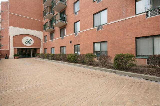 123 Mamaroneck Avenue #304, Mamaroneck, NY 10543 (MLS #4804736) :: Mark Boyland Real Estate Team