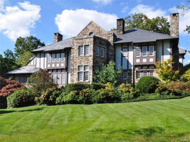 55 Witherbee Avenue, Pelham, NY 10803 (MLS #4804756) :: Mark Boyland Real Estate Team