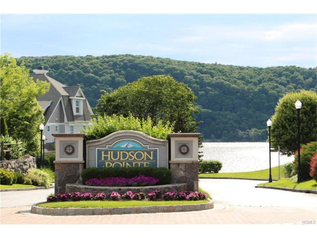 408 Waterview Drive #408, Poughkeepsie, NY 12601 (MLS #4804792) :: Michael Edmond Team at Keller Williams NY Realty