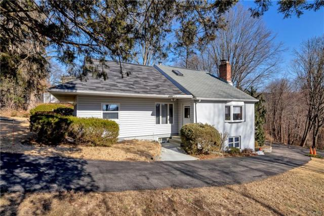 4 Gordon Avenue, Briarcliff Manor, NY 10510 (MLS #4804795) :: William Raveis Legends Realty Group