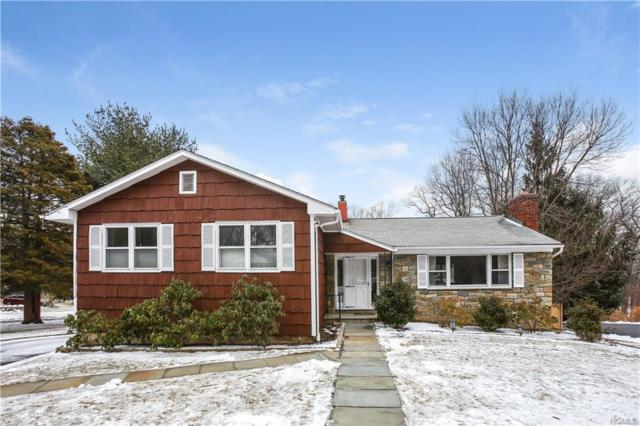 4A Knollwood Drive, Ossining, NY 10562 (MLS #4804802) :: Mark Boyland Real Estate Team