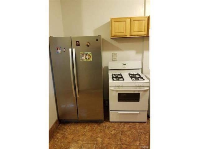 2922 Barnes Avenue 4K, Bronx, NY 10467 (MLS #4804810) :: Mark Boyland Real Estate Team
