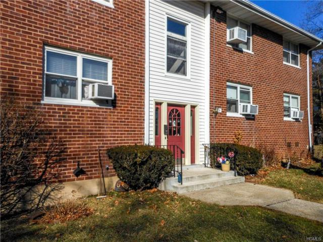 24 Dehaven Drive 2D, Yonkers, NY 10703 (MLS #4804813) :: Mark Boyland Real Estate Team