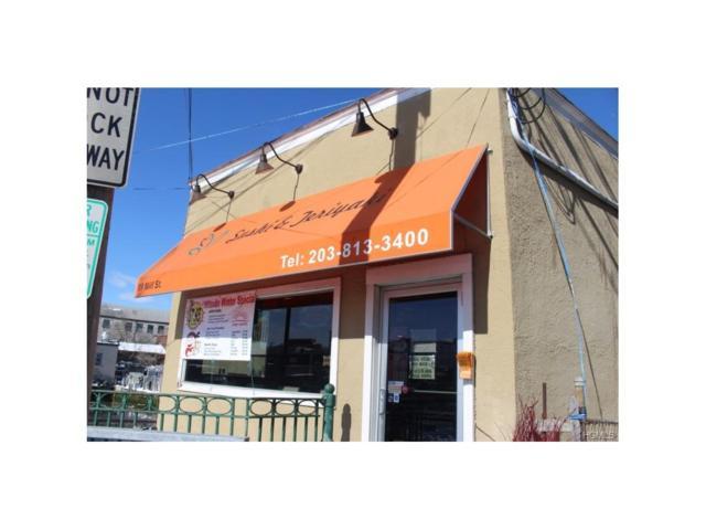 99-103 Mill Street, Call Listing Agent, CT 06831 (MLS #4804826) :: Michael Edmond Team at Keller Williams NY Realty