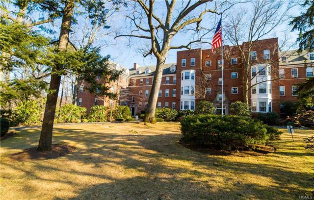 1328 Midland Avenue Ma, Bronxville, NY 10708 (MLS #4804829) :: Mark Boyland Real Estate Team