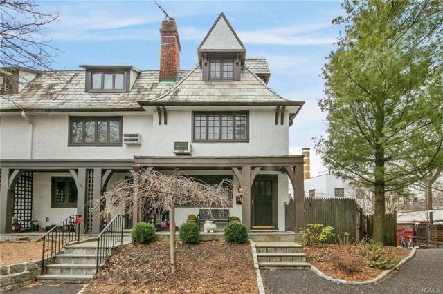 15 Bolton Gardens, Bronxville, NY 10708 (MLS #4804838) :: Mark Boyland Real Estate Team