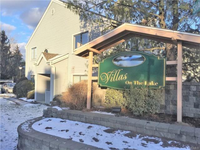 16 Leisure Way, Mohegan Lake, NY 10547 (MLS #4804871) :: Michael Edmond Team at Keller Williams NY Realty