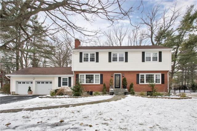 60 Apple Lane, Briarcliff Manor, NY 10510 (MLS #4804880) :: Michael Edmond Team at Keller Williams NY Realty