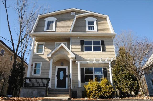 29 Collins Avenue #201, Spring Valley, NY 10977 (MLS #4804889) :: Mark Boyland Real Estate Team