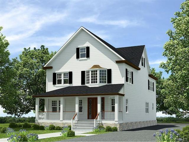 446 N Barry Avenue, Mamaroneck, NY 10543 (MLS #4804909) :: Mark Boyland Real Estate Team