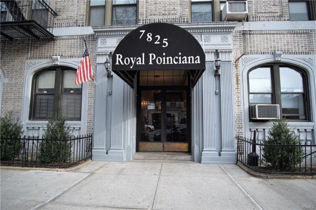 7825 4th Avenue B6, Brooklyn, NY 11209 (MLS #4804923) :: Mark Boyland Real Estate Team