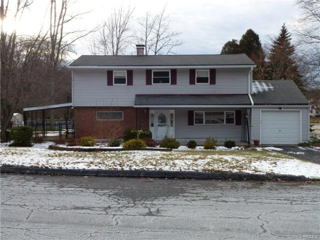 3309 N Deerfield Avenue, Yorktown Heights, NY 10598 (MLS #4804936) :: Mark Boyland Real Estate Team
