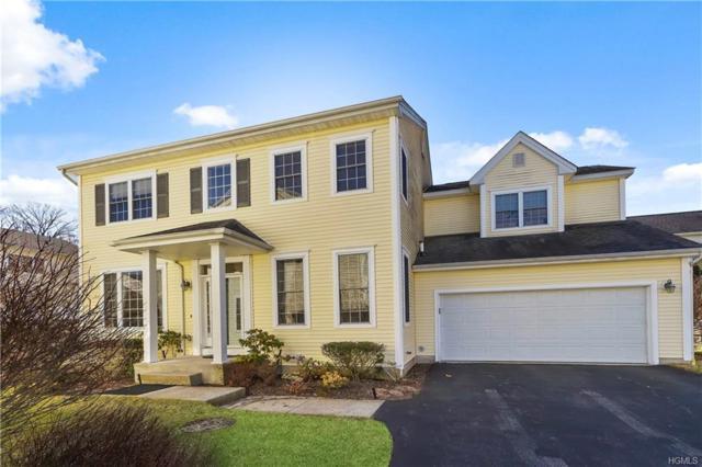 27 Allegra Court, White Plains, NY 10603 (MLS #4804943) :: Mark Boyland Real Estate Team