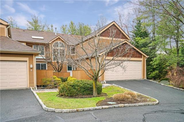 1 Indian Hill Road, New Rochelle, NY 10804 (MLS #4804999) :: Mark Boyland Real Estate Team