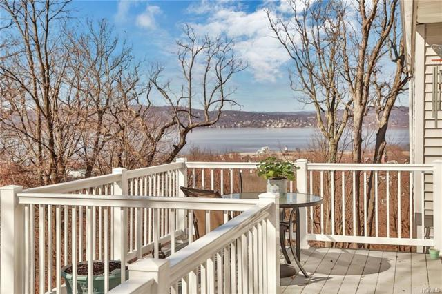 27 Walden Road, Tarrytown, NY 10591 (MLS #4805011) :: William Raveis Legends Realty Group