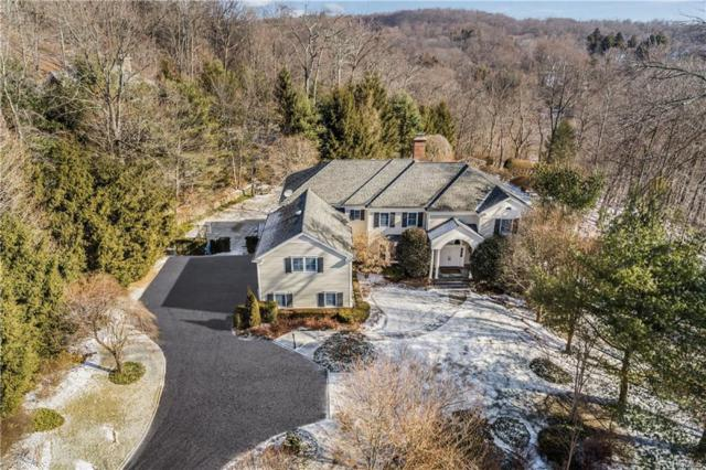 12 Ridgeview Circle, Armonk, NY 10504 (MLS #4805014) :: Mark Boyland Real Estate Team