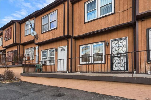 477 S 4th Avenue #1, Mount Vernon, NY 10550 (MLS #4805017) :: Mark Boyland Real Estate Team