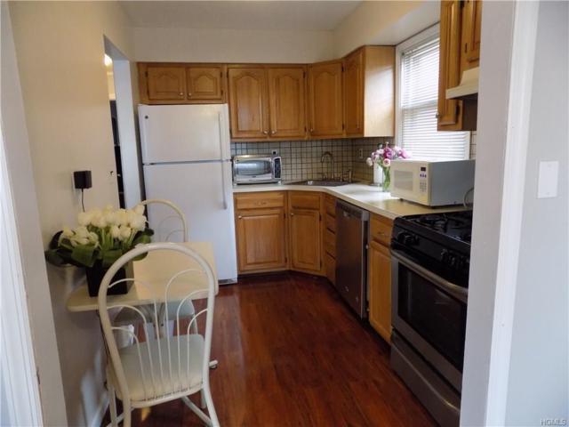 380 N Broadway C1, Yonkers, NY 10701 (MLS #4805034) :: Mark Boyland Real Estate Team