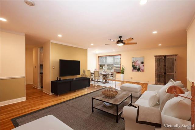 1304 Midland Avenue C-59, Yonkers, NY 10704 (MLS #4805046) :: Mark Boyland Real Estate Team