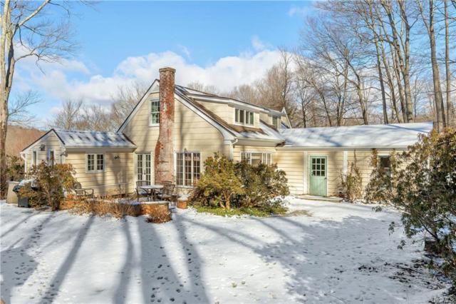 336 E Boyds Road, Carmel, NY 10512 (MLS #4805143) :: Mark Boyland Real Estate Team