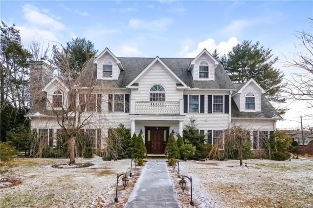 18 Sammis Lane, White Plains, NY 10605 (MLS #4805145) :: Mark Boyland Real Estate Team