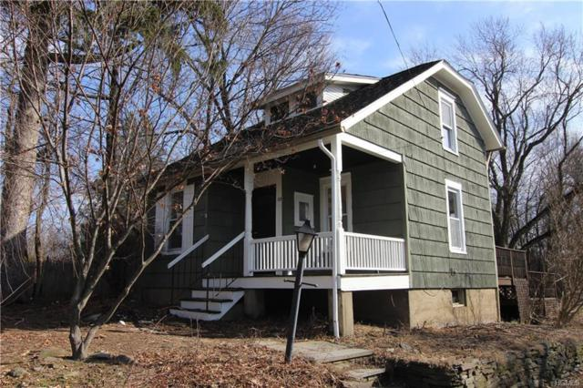 1229 State Route 94, New Windsor, NY 12553 (MLS #4805196) :: Mark Boyland Real Estate Team