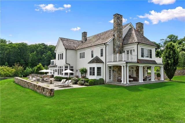 2 Dellwood Farm Way, Armonk, NY 10504 (MLS #4805205) :: Michael Edmond Team at Keller Williams NY Realty