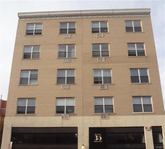 35 Hudson Street 4D, Yonkers, NY 10701 (MLS #4805225) :: Mark Boyland Real Estate Team