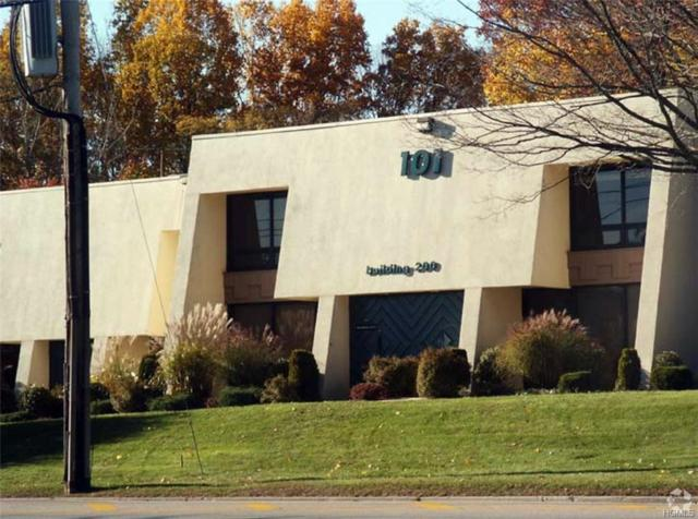 101 S Bedford Road 203A, Bedford Corners, NY 10549 (MLS #4805244) :: Mark Boyland Real Estate Team