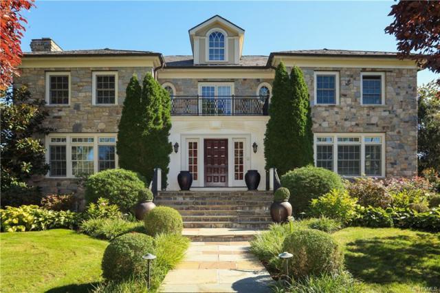 6 Wheelock Road, Scarsdale, NY 10583 (MLS #4805294) :: Mark Boyland Real Estate Team
