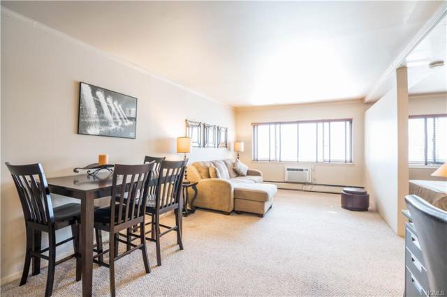 2201 Palmer Avenue 2G, New Rochelle, NY 10801 (MLS #4805314) :: Mark Boyland Real Estate Team