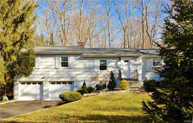 14 Meadow Lane, Chappaqua, NY 10514 (MLS #4805319) :: Mark Boyland Real Estate Team
